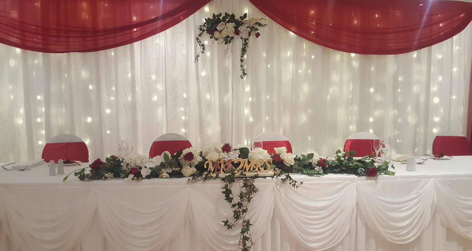 Absolute weddings and events we are more than just weddings junglespirit Image collections