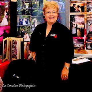 Sue Considine Photographics